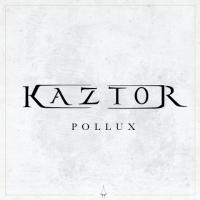Kaztor - Pollux mp3