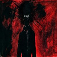 Eroica-La Oscuridad Del Hombre Pt.1