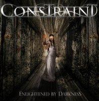 Constraint-Enlightened By Darkness