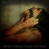 Sociopath - In The Name Of Marquis De Sade mp3