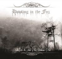 Howling In The Fog-Falling Into The Void Of This Unknown Fate