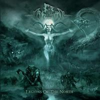 Månegarm-Legions of the North