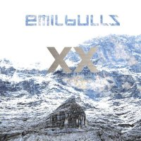 Emil Bulls-XX