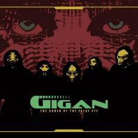 Gigan-The Order of the False Eye