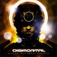 Digimortal-Парад Мёртвых Планет