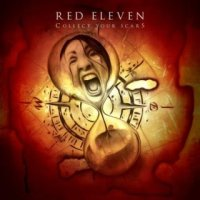 Red Eleven-Collect Your Scars