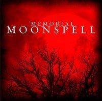 Moonspell-Memorial (Special Ed.)