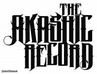 The Akashic Record-Demo