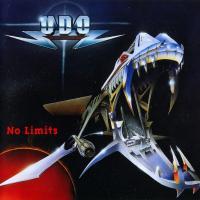 U.D.O.-No Limits