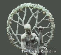 Darkwood-Twilight Garden