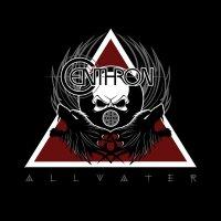 Centhron-Allvater