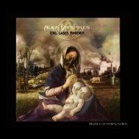 Alien Vampires-Evil Lasts Forever (6CD Limited Edition)
