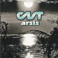 Cast-Arsis