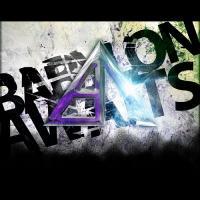 Babylon Awaits-Foundations