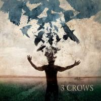 3 Crows-It\'s A Murder