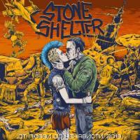 Stone Shelter-От Любви до Ненависти