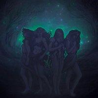 Fobia Inc.-Astral Seasons