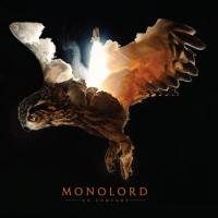 Monolord-No Comfort