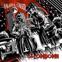 Baleful Creed-The Lowdown