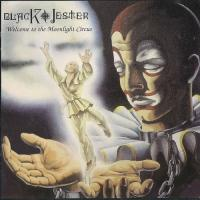 Black Jester-Welcome To The Moonlight Circus