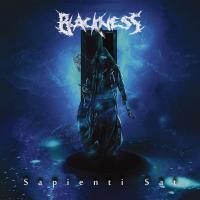 Blackness-Sapienti Sat
