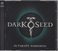 Darkseed - Ultimate Darkness (2CD) mp3