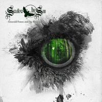 Swallow The Sun-Emerald Forest And The Blackbird