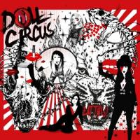Doll Circus-Eat This!
