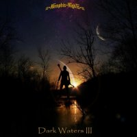 Memphis Nights-Dark Waters III