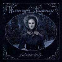 Valentine Wolfe-Winternight Whisperings