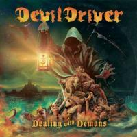 DevilDriver-Dealing With Demons I