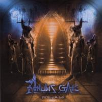 Anubis Gate-Purification