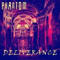 Phantom-Deliverance