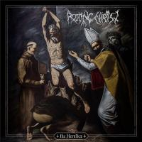 Rotting Christ-The Heretics [Deluxe Edition]