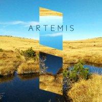 Artemis-Artemis