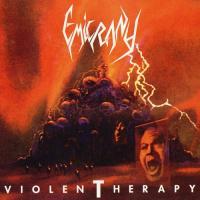 Emicrany-Violentherapy