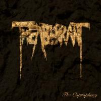 The Aberrant-The Coprophecy