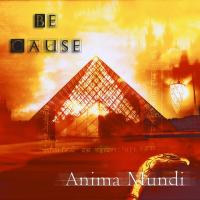 Be Cause-Anima Mundi