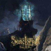 Sanctorium-Gate of Sin