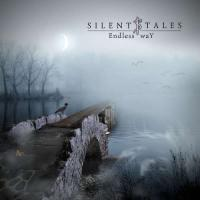 Silent Tales - Endless Way mp3