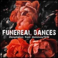 Various Artists-Funereal Dances. Chapter II