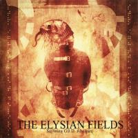 The Elysian Fields-Suffering G.O.D. Almighty
