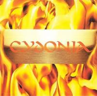 Cydonia-Cydonia
