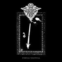 Tyrant Moon-Eternal Nightfall