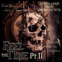 Various Artists - Feel the Time Pt.II (Reissue) mp3