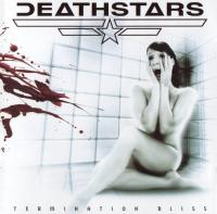 Deathstars-Termination Bliss