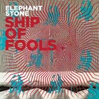 Elephant Stone-Ship Of Fools