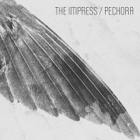 The Impress / Pechora-Split