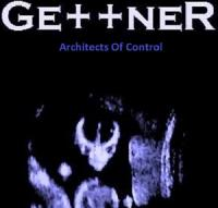 GEttNER-Architects of Control