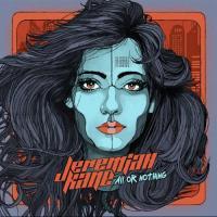 Jeremiah Kane-All Or Nothing